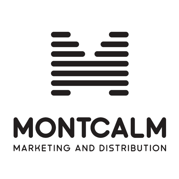 Montcalm Marketing  Distribution Limited